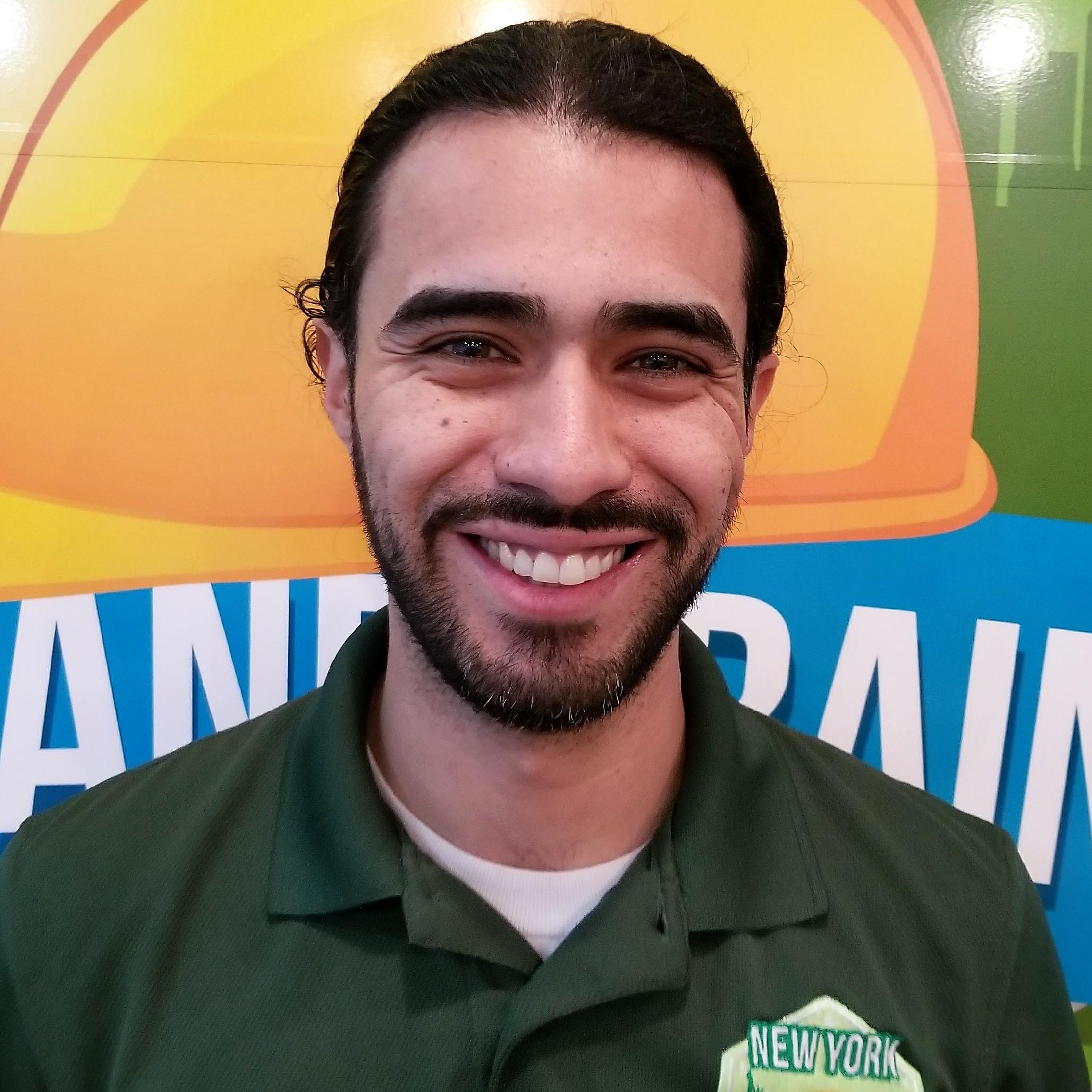 Alejandro Alvares